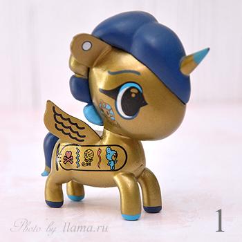 https://www.llama.ru/bjd/dolly/unicorn/unicorn-10.jpg