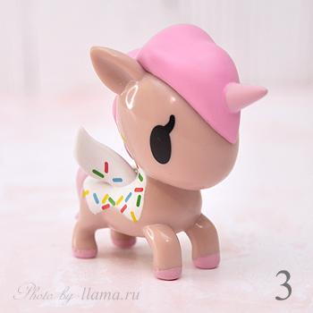 https://www.llama.ru/bjd/dolly/unicorn/unicorn-12.jpg