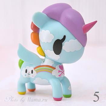 https://www.llama.ru/bjd/dolly/unicorn/unicorn-15.jpg