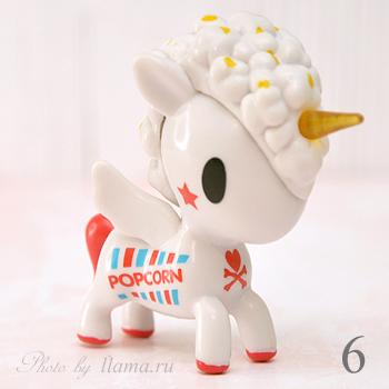 https://www.llama.ru/bjd/dolly/unicorn/unicorn-16.jpg