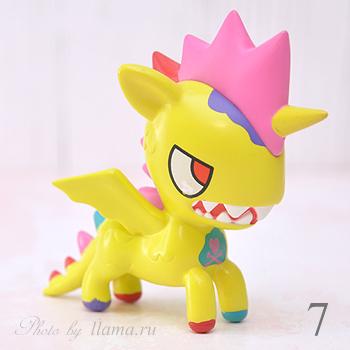 https://www.llama.ru/bjd/dolly/unicorn/unicorn-17.jpg