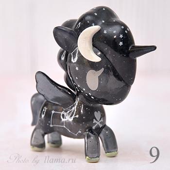 https://www.llama.ru/bjd/dolly/unicorn/unicorn-19.jpg
