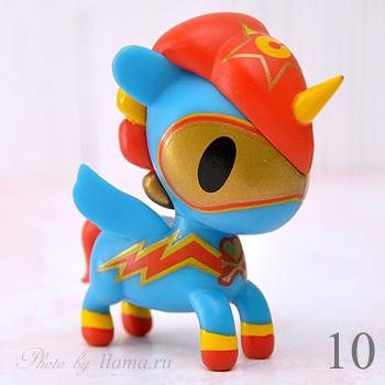 https://www.llama.ru/bjd/dolly/unicorn/unicorn-20.jpg