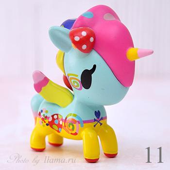 https://www.llama.ru/bjd/dolly/unicorn/unicorn-21.jpg