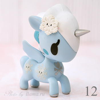 https://www.llama.ru/bjd/dolly/unicorn/unicorn-22.jpg